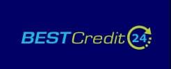 Best Credit24