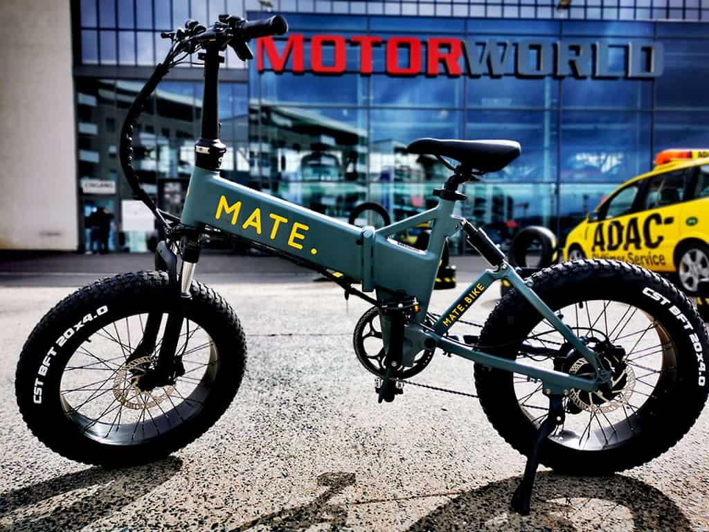 Mate-X_Motorworld-By-Dominik-Branski